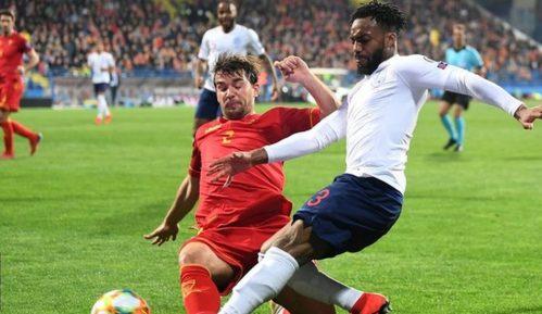 Evropsko prvenstvo 2020: UEFA pokrenula istragu protiv Crne Gore zbog rasizma 6