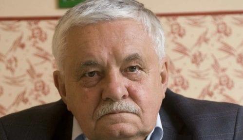 Vegel: Opozicija u Srbiji bi trebalo da se ugleda na mađarsku opoziciju 9