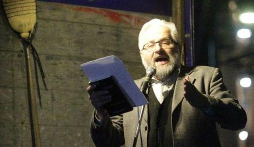 Vladimir Dimitrijević: Kontroverzni dverjanin 10