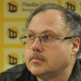 Sejdinović: Treba saznati prave motive napada na Milinovića 5