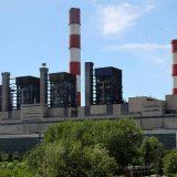 RERI podneo zahtev za vanrednu inspekciju nad termoelektranama u vlasništvu EPS-a 9