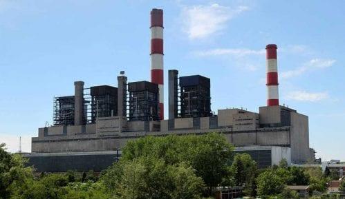 EPS: Termoelektrane proizvele oko tri odsto više struje nego u 2018. 4