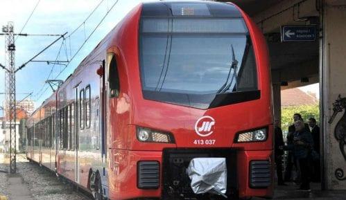 Tužilac naredio istragu protiv osumnjičenih za zloupotrebe u Infrastrukturi Železnice Srbije 1