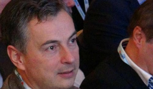 Šoškić: Političari koji su brži od zvanične statistike unose zabune u javnosti 12