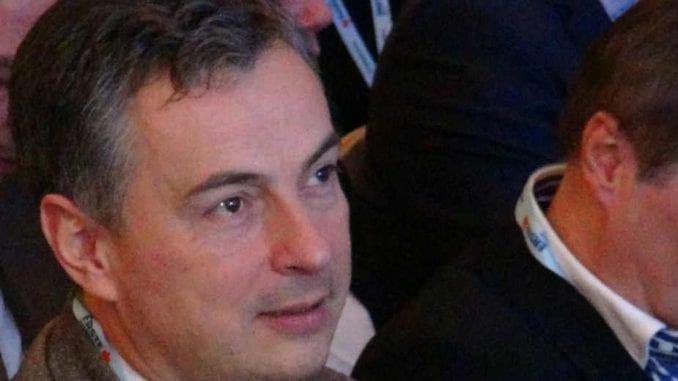Šoškić: Političari koji su brži od zvanične statistike unose zabune u javnosti 4