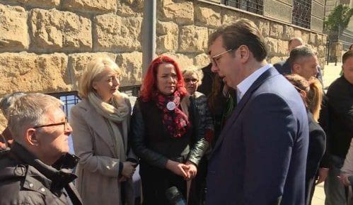Koalicija za nadzor javnih finansija: Sprečiti Vučićev desant na budžet 6