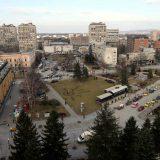 Univerzitetski klinički centar u Kragujevcu podneo krivičnu prijavu zbog uznemiravanja javnosti i zaposlenih 9
