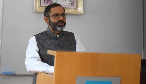 Gandi, utemeljivač ideja za razvoj Indije 2