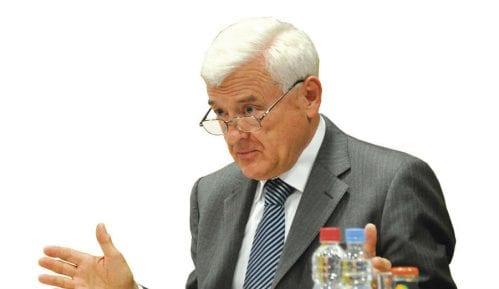 Šta je sa pregovaračkim autoritetom Srbije? 2