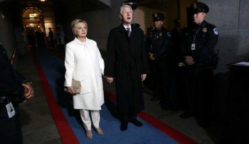Hilari Klinton: Podržaću kandidata demokrata na izborima, i ako to bude Sanders 3