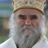 Amfilohije: Crna Gora se suočava sa virusom opakijim od korone 4