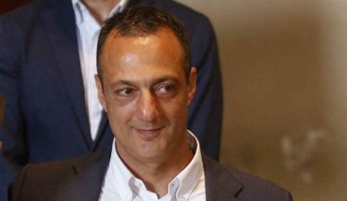 Mito za novi stadion FK Roma 2
