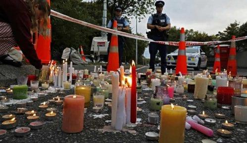 Napadaču iz Krajstčerča sudiće se za terorizam 15