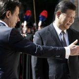 Trst je za Kineze od strateške važnosti 5