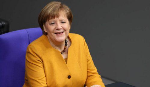 DW: Mnogi u Nemačkoj se pitaju da li bi Merkel mogla da ostane kancelarka 11