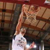 Partizan veruje u Megu 11
