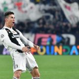 Juventus je važniji od Ronalda 1