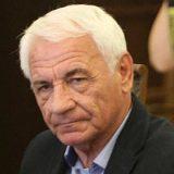 Stevanović: Pristojan život svim građanima Srbije, ne samo Beograđanima i Novosađanima 13