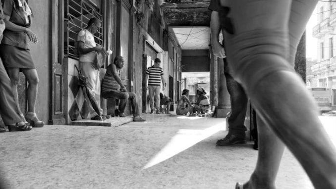 Kuba (3): Uzavrelost svakodnevice 3
