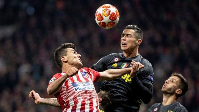 Ronaldo ume sa Madriđanima 4