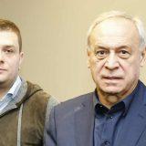 Ostavke trenera i sportskog direktora kao refleksija opšteg rasula u Partizanu 7
