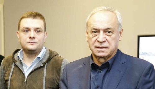 Ostavke trenera i sportskog direktora kao refleksija opšteg rasula u Partizanu 3