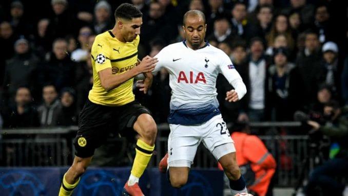 """Dortmund veruje u čudo i """"nemoguću misiju"""" 1"""