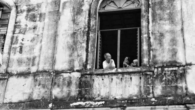 Kuba (2): Sličnosti Havane i Njujorka 4