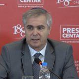 Izbori za Jevrejsku opštinu Beograd 17. marta 1