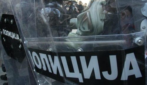 Poništen otkaz žandarmu koji je učestvovao u incidentu sa Andrejem Vučićem 9