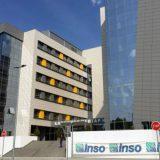 Ministarstvo: U slučaju lečenja doktora Lazića nije bilo propusta 4