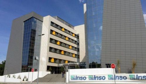 Odjavljena epidemija gripa u Nišu, dozvoljene posete bolesnicima 1