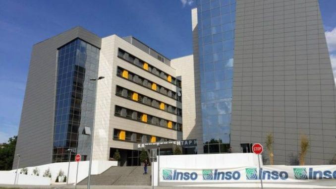 Odjavljena epidemija gripa u Nišu, dozvoljene posete bolesnicima 2