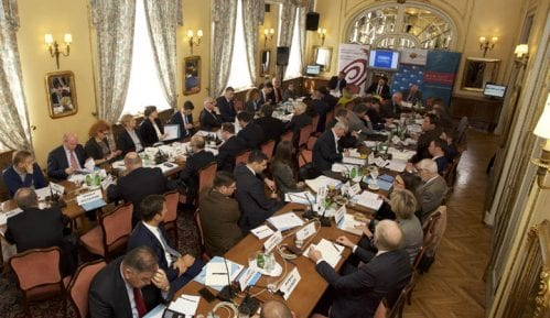 Zapadnom Balkanu potrebna je Evropska unija 2