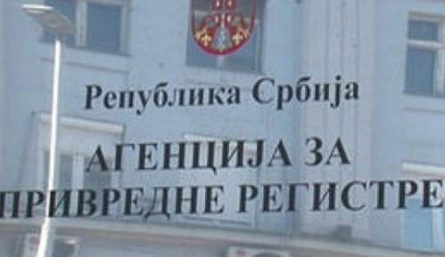 APR: Prošle godine dobitak privrede Srbije 746 milijardi dinara, a gubitak 246 milijardi 12