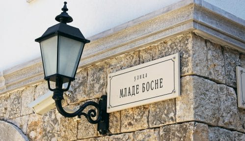 SDA: Incidenti na Božić u Potočarima i Višegradu, vlasti RS da reaguju 9