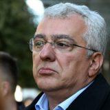 Mandić: Krivokapić otvorio temu mogućnosti rekonstrukcije Vlade 14