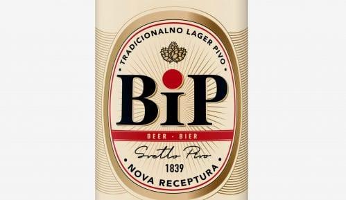 BIP pivo od marta u Makedoniji 3