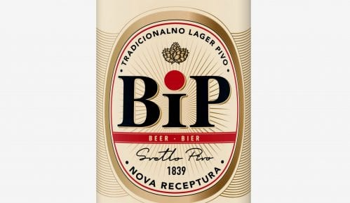 BIP pivo od marta u Makedoniji 6