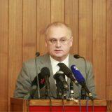 Skupština Beograda: Izmena plana detaljne regulacije 14