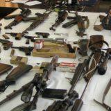 Mediji: Reciklaža municije i eksploziva ponovo u Srbiji 4