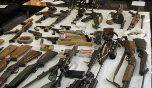 Srbija pala na listi najvećih kupaca nemačkog oružja 7