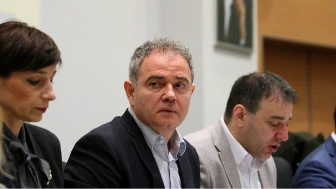 Koje su moguće posledice hapšenja direktora Dajrekt medije i radnika RTS? 1