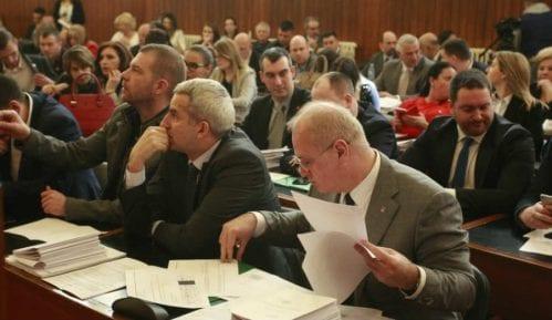 Grad Beograd šest godina blokira suđenje 11