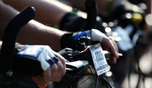 Biciklom protiv korone 4