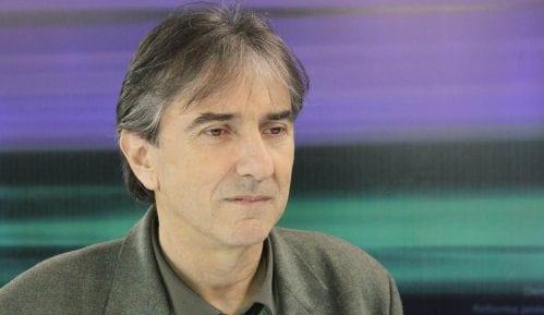 Milivojević: Odluka 1 od 5 miliona da izađu na izbore nerazumna 15