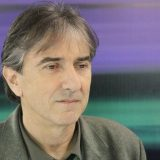 Milivojević: Tviter je omanuo u formulaciji 6