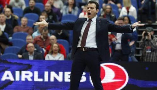 CSKA drugi finalista Evrolige, Real ostaje bez trofeja 5