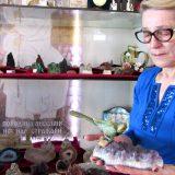 Redak hobi: Traganje za kristalima i mineralima 11