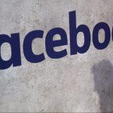 Milioni Fejsbuk lozinki poznate svim zaposlenima u toj mreži 5